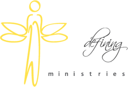 Defining Word Ministries